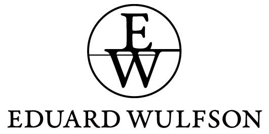 Eduard Wulfson